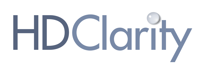 HDClarity-logo-for-light-background-800